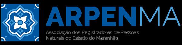 logo ARPEN - MA
